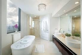 Modern Bathroom Ceiling Lighting Small Bathroom Ceiling Lights Pogot Bietthunghiduong Co