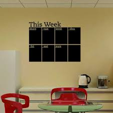 decorative chalkboards for various functions. Office Chalkboard. Image Of: Large Chalkboard Wall Decal V Decorative Chalkboards For Various Functions I