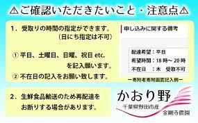 野田 市 まめ メール
