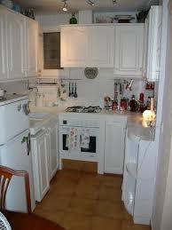 art de casa alte Küche neu lackiert