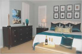 full size of bedroomglamorous diy master bedroom decorating ideas
