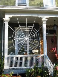 image gallery of stunning design ideas decorations spider web 5 giant spiders spider webs decorations