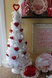 cute valentines ideas kitchen