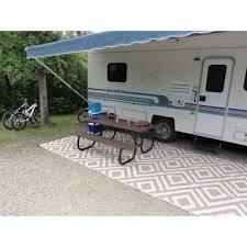 outdoor camping mats rugs roselawnlutheran