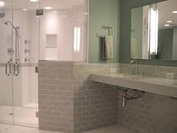 Handicap Bathroom Design Handicap Accessible Bathroom Mesmerizing