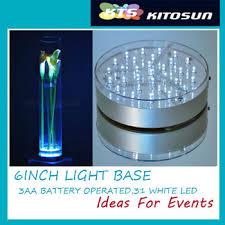 vase lighting ideas. Crystal Vase Center Pieces For Weddings Cheap Lighting Large Under Led Light Base Bottle Ideas I