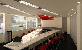 conference room table ideas. About Conference Design Business Of Including Unique Room Tables Images Table Ideas