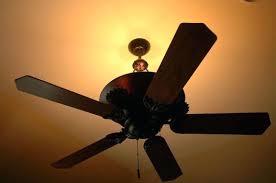 uplight ceiling fan quorum international 5 light uplight ceiling fan hampton bay up down light remote control