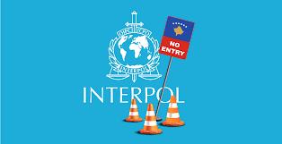 """Résultat de recherche d'images pour """"kosova interpol"""""""