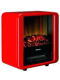 redstone heaters indoor kerosene radiant heater wick replacement who makes electric wall