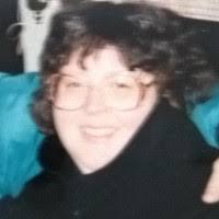 Brenda Tighe - Senior Windows Integration Engineer - IBM | LinkedIn