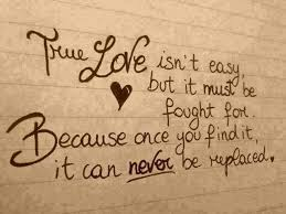 True Love Wallpapers With Quotes Group 40 Download For Free