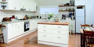 it ll also see the most action so choosing the right benchtop for your kitchen and budget is an important decision explains bunnings