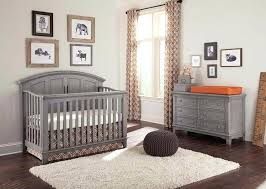 blue nursery furniture. Grey Crib And Dresser Set Best Nursery Furniture Images On Baby 7 Canada Blue N