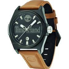 "men s timberland back bay watch 13329jsb 02 watch shop comâ""¢ mens timberland back bay watch 13329jsb 02"