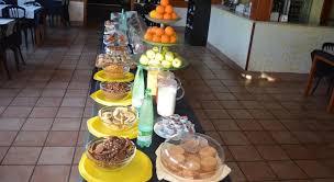 Buffet Italiano Roma : Real village roma italia booking