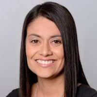 Maritza Bird's email & phone | Mercedes-Benz USA's Program Specialist email