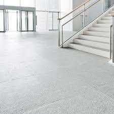 1.)der handlauf und das treppengeländer sind in erster linie für die sicherheit wichtig. Produkte Zu Treppen Und Treppenstufen Aus Glas Oder Kunststoff Baudokumentation Ch