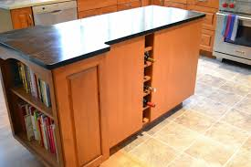 Kitchen Island Outlet Kitchen Bathroom Remodeling Tips You Will Love