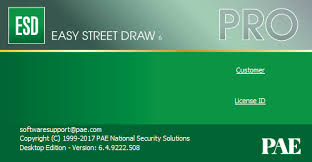 Image result for Easy Street Draw 6.4.9222.508 Premium is Here!