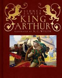 king arthur sir thomas malory s history of king arthur and his knights of the round table scribner classics hardcover