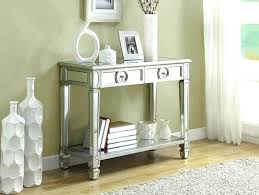 bedroom console table bedroom console table monarch sofa with mirrored finish and 2 drawers master bedroom bedroom console table