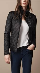 gallery women s quilted jackets