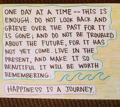 Recovery Quotes New recovery quotes 47