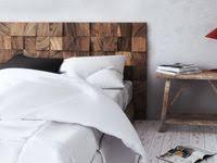 Beds. Bed rooms. Спальня. Кровати: лучшие изображения (300) в ...