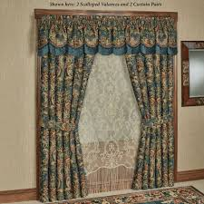 drapes with valance. Stunning Bedroom Valance Curtains Design Curtain Valances For Bedrooms Ideas Collection With Drapes
