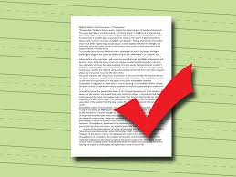 how to write a conclusion for a research paper 15 steps