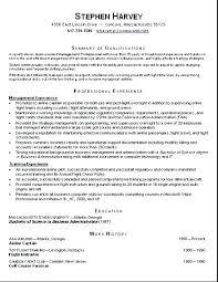 Resume Template Functional Functional Resume Template Free Samples ...