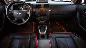 2018 hummer h3 interior. interesting interior inside 2018 hummer h3 interior c