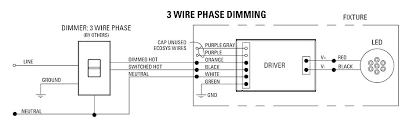 lutron maestro 4 way dimmer switch 3 and 4 way switch wiring diagram lutron wiring diagrams uk lutron maestro 4 way dimmer switch 4 way dimmer switch bold and modern dimmer switch wiring
