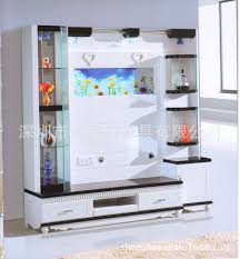 Tv Cabinet Designs For Living Room Design Of Lcd Tv Cabinet Raya Furniture