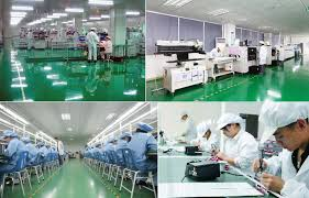 indoor led lighting solutions. large-scale led factory indoor led lighting solutions r