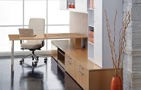 bfs office furniture. private office furniture los angeles crest bfs