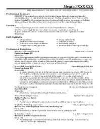 Awesome Lead Generation Resume Sample Photos - Simple resume .