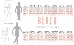 Bloch Width Chart Bloch Dance Womens Jason Samuels Smith Professional Leather Tap Shoe