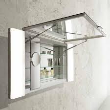 modern medicine cabinets. Simple Modern To Modern Medicine Cabinets