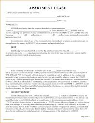 Job Performance Evaluation Form Templates Employee Performance Evaluation Form Gallery Of Performance Reviews