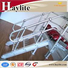 exterior handrails suppliers. short handrail, handrail suppliers and manufacturers at alibaba.com exterior handrails a