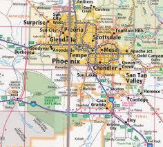 arizona easy to fold map rand mcnally maps books travel Travel Map Of Arizona arizona easy to fold map rand mcnally travel map of arizona and utah