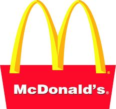 mcdonald s logo 2015. Brilliant Mcdonald Mcdonaldslogo On Mcdonald S Logo 2015 O