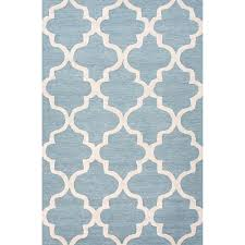 Small Picture Home Decorators Collection Gwendolyn Blue Shadow 2 ft x 3 ft