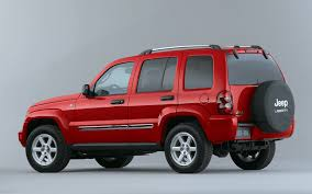 jeep crd wiring diagram jeep wiring diagrams 2005 jeep liberty crd rear three quarter