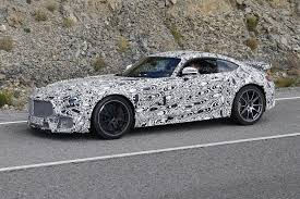 2018 maserati granturismo spy shots.  shots but the gt r will not be the crowned king forever as german based  carmaker is also planning a highperformance black series version which might see  and 2018 maserati granturismo spy shots n