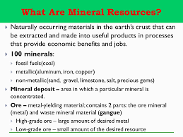 rock cycle essay geology essay outline rock cycle essay economic essay ralak rock cycle essay where to order essays