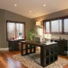 office lighting tips. Glamorous 30+ Home Office Lighting Tips Inspiration Design Of In Pretty For