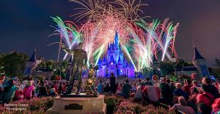 disney castle fireworks wallpaper. Delighful Fireworks Disney Castle Fireworks And Wallpaper